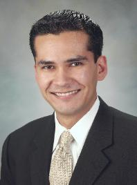 Dr. Alfonso Monarres, Prosthodontist, Prosthodontics, Board Certified Prosthodontist, Implant Dentist, Dental Implants, Dental Implant Restorations, Dental Implant Placement, Dental Implant Surgery, Dental Implants,Prosthodontics, Esthetic Dentistry, Cosmetic Dentistry, Porcelain Teeth, Full mouth reconstruction, San Antonio TX, Dental, Dentist, Dental Specialist, Excellent dental care,